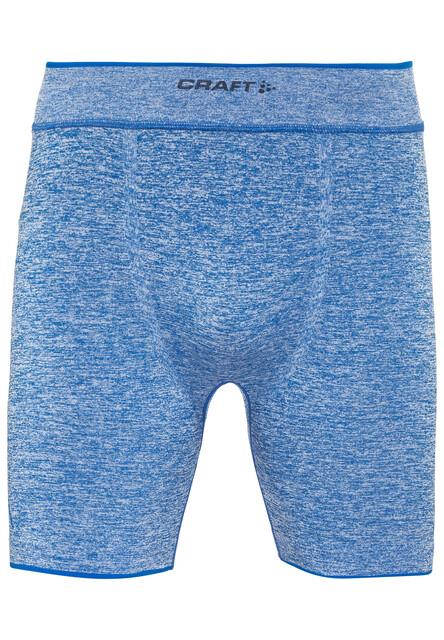Craft M's Active Comfort Boxer Pants sw.blå